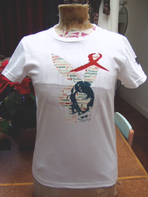 Playboy Design for women
