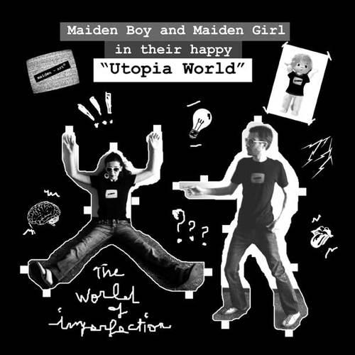 Utopia2