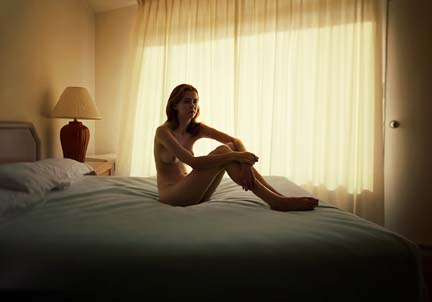 Girl_on_bed