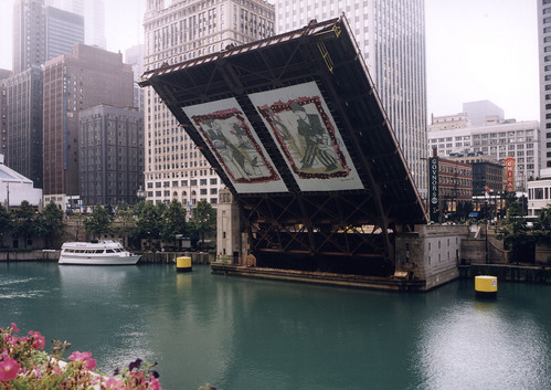 Bridge_art_chicago